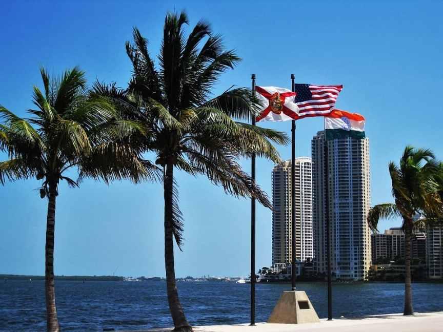 Florida Knife Laws
