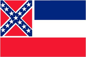 Mississippi knife laws