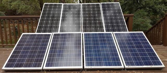 EMERGENCY-SOLAR-POWER-MADE-SIMPLE