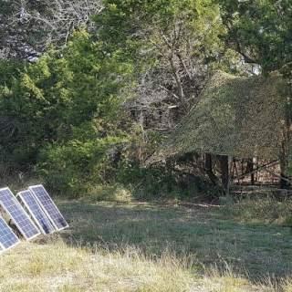 EMERGENCY-SOLAR-POWER-SYSTEM