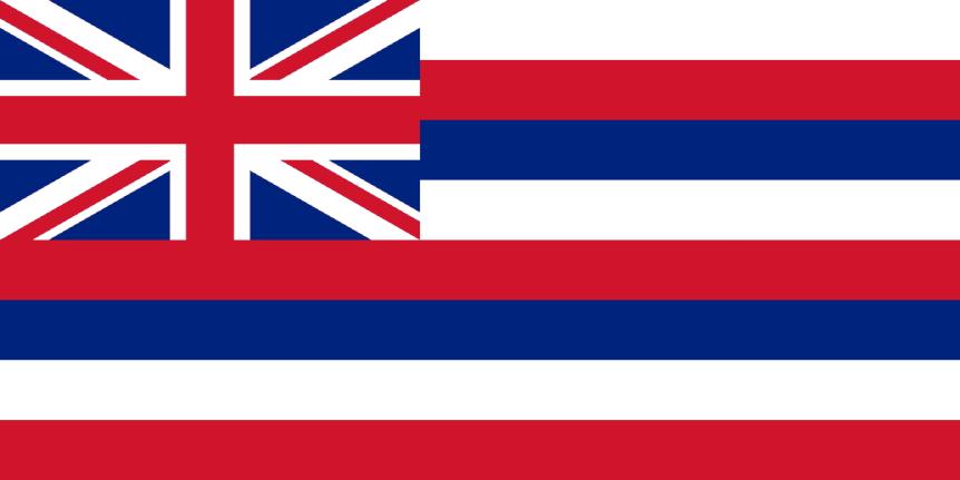 Hawaii knife laws