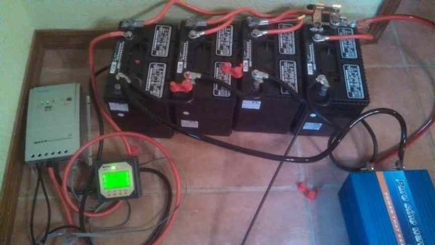 wiring-your-battery-bank-photo