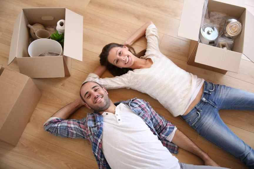 Tips to Secure Your Apartment
