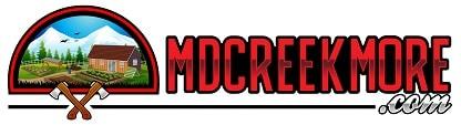 MDCreekmore.com