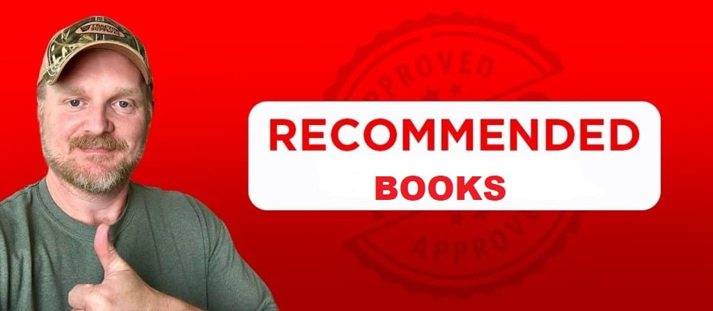 recommended-books-page