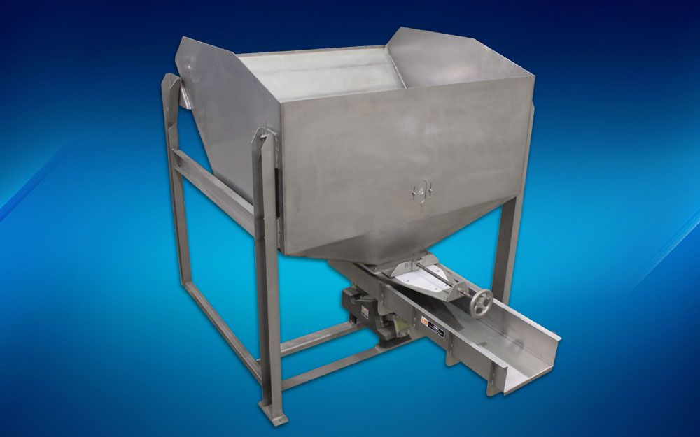 specialty-products-hopper
