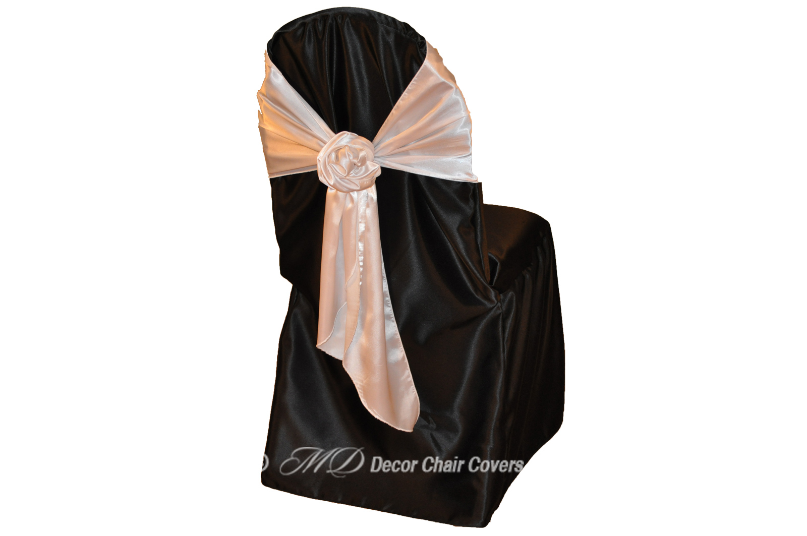 satin chair covers rental naperville il black friday bean bag chairs lamour cover md decor party rentals