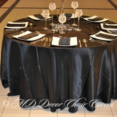 Rent Tablecloths And Chair Covers Near Me Office Parts Names Black Table Cloth Audidatlevante