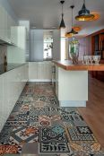 decorar-baldosas-hidraulicas-cocina6