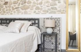 decorar-baldosas-hidraulicas-dormitorio4a (2)