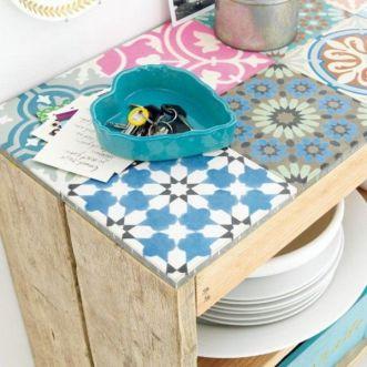 decorar-baldosas-hidraulicas-muebles1
