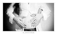 mdeguzman, Silay City Photographer Bacolod City, Jasmin Egan, Mark Yanson maternity portrait