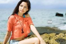 Lorraine Kendrickson, Pretty Ladies of Dumaguete, Apo Island, Negros Oriental, Photographer Negros Oriental, mdeguzman