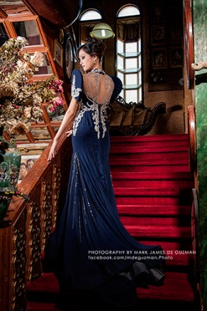 Lalaine Katipunan Iligan Dr Absin Christmas House Miss Siliman Dumaguete City mdeguzman photo Negros Oriental photographer Silay City Miss Silliman 2013 Second runner up Miss Dumaguete 2013 First runner up