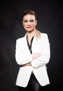 Ana Ventura