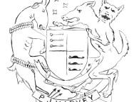 PJ Harvey – The Hope Six Demolition Project