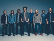 SOJA de regresso a Portugal