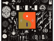 22, A Million marca o regresso de Bon Iver com sabor a Lisboa