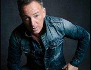 Bruce Springsteen em dose dupla