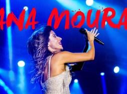 ana-moura2