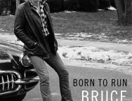 as-confissoes-de-bruce-springsteen