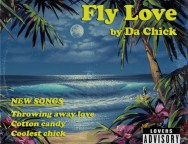 fly-love-e-a-nova-mixtape-de-da-chick