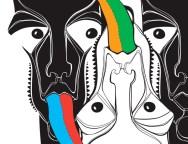 lingua-novo-album-octa-push
