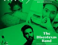 vem-ai-o-primeiro-ep-da-discotexas-band