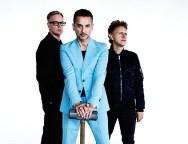 depeche-mode-regressam-ao-nos-alive