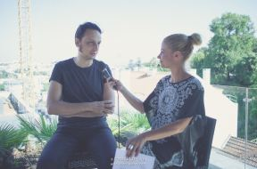 Samuel_entrevista