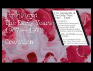 passatempo-pink-floyd