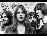 pink-floyd-the-early-years