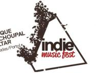 Indie Music Fest regressa a Baltar em 2017