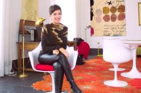 Teresa Salgueiro – M de Música