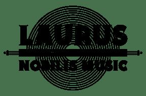 laurus_nobilis_music_2017