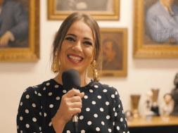 Gisela João – M de Música