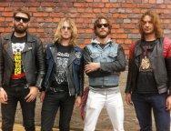 The Machine, Toxic Shock e Holy Mushroom em Moledo – Sonicblast