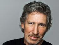 Roger Waters de volta aos discos