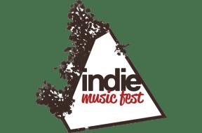 indie-music-fest-2015