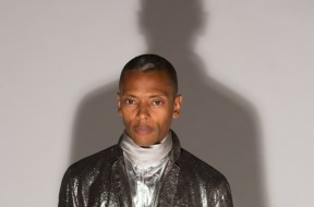 JeffMills2_by_Jacob_Khrist