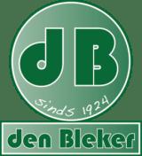 Den Bleker Sinds 1924