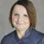 Maria Biczysko