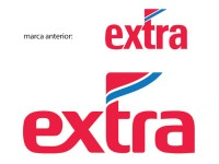 Extra Logo Png | www.pixshark.com - Images Galleries With ...