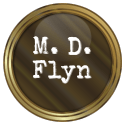 Home of M D Flyn