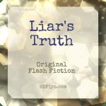 Liar's Truth