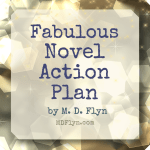 Fabulous Novel Action Plan