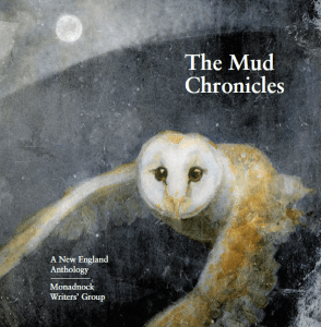 The Mud Chronicles