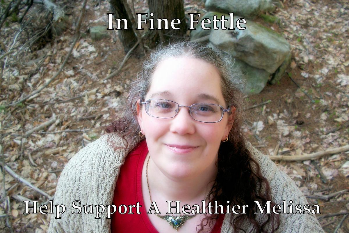 in-fine-fettle