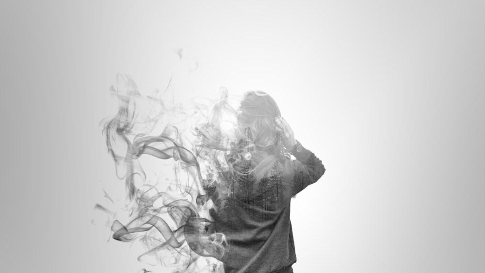 Smoking Exposure