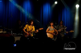 norah jones blog (1 of 9)